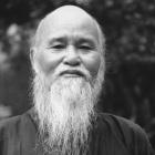 Thich Quang Do @IBIB